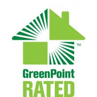 Greenpoint Rated Business