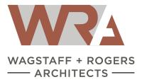 Wagstaff + Rogers Architects Mill Valley, CA