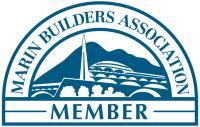 Marin Builders Association Logo